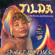 Sweet Mother - Tilda & The Rocafil Jazz International