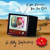 Jo Kelly Stephenson - Deep End