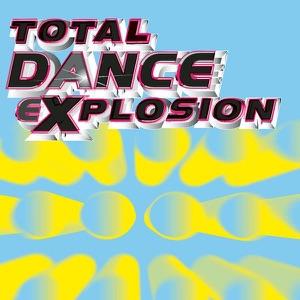 Total Dance Explosion