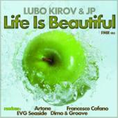 Life Is Beautiful (Original Mix)