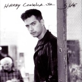 Harry Connick Jr. - Booker (Album Version)