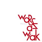 Projekt Warszawiak