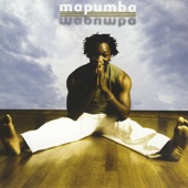 Mapumba - Mwafwako