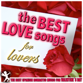 The Best Love Songs for Lovers - The Best Spanish Romantic Music for Valentine's Day