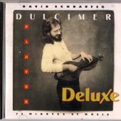Dulcimer Player Deluxe