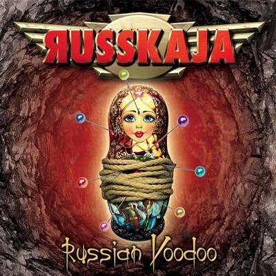 Russian Voodoo - Russkaja