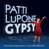 Gypsy 2008 Broadway Cast Recording - Gypsy 2008 Broadway Cast