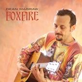 Dean Magraw - Gad Zukes