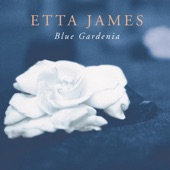Etta James - He's Funny That Way