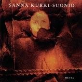 Sanna Kurki-Suonio - Tuulen Nostatus (Raising The Wind)
