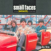 The Small Faces - All Or Nothing