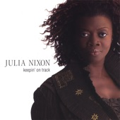 Julia Nixon - Bring Back Springtime