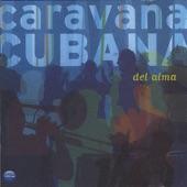 Caravana Cubana - Wam Pan