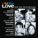 Various Artists - A Lot Like Love (Music from the Motion Picture)