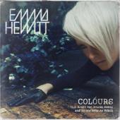 [Download] Colours (Armin van Buuren Remix) MP3