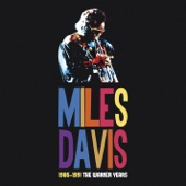 Miles Davis - The Doo-Bop Song