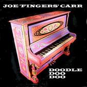 Joe Fingers Carr - Istanbul