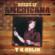 EUROPESE OMROEP | Voices of Americana: T.K.Hulin - T.K Hulin