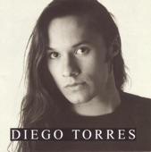 LA 105 FM LIBERTAD - Diego Torres - Alguien la vio partir