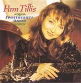 Pam Tillis - Better Off Blue