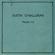 Prelude 2 - Dustin O'Halloran
