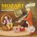 Yoyo USA, Inc - Mozart, El Nino Prodigo: Una Historia Contada (Texto Completo) [Mozart, The Boy Prodigy ] (Unabridged)