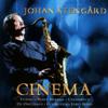 Johan Stengård - Gudfadern bild