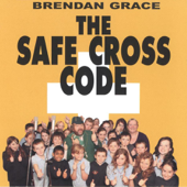 The Safe Cross Code