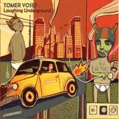 Tomer Yosef - Underground