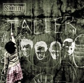 Skinny - Failure