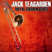 Jack Teagarden - Eccentric