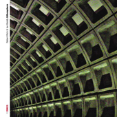 Lithosphere - Ian Boddy & Robert Rich