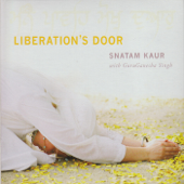Liberation's Door (with GuruGanesha Singh)