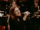 All Mine - Portishead