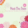 Musicbox Masters - All You Need Is Love artwork