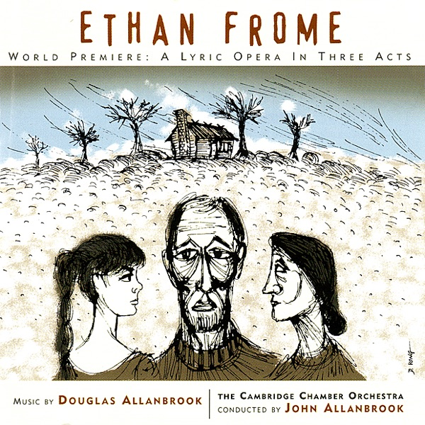morality in ethan frome The characters from ethan frome are affected by the isolation of life in a rural area during the winter using a psychology book, a health textbook, or another resource, research the importance of having social relationships and the emption, physical, and social effects of isolation on an individual.