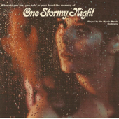 One Stormy Night-Mystic Moods Orchestra