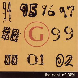 GIGI - The Best of Gigi