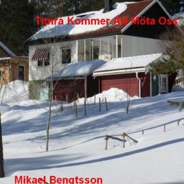 Vnnavgen Timr karta - hayeshitzemanfoundation.org