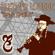 Hava Nagila - The Klezmer Lounge Band