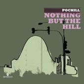 Porquè (Lead Guitar Mix) - Pochill
