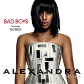 Bad Boys (feat.Flo Rida) - Single
