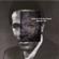 Ubiquitous Gaze - Guillaume & The Coutu Dumonts
