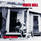 Vince Bell - Last Dance At the Last Chance