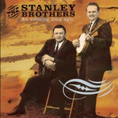 The Stanley Brothers - My Long Skinny Lanky Sarah Jane