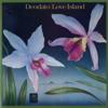 Deodato - Love Island artwork