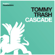 Cascade - Tommy Trash