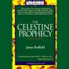 James Redfield - The Celestine Prophecy: An Adventure artwork