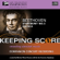 "Symphony No. 3 in E-Flat Major ""Eroica"", Op. 55: III. Scherzo: Allegro Vivace - San Francisco Symphony & Michael Tilson Thomas"