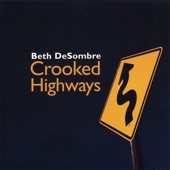Beth DeSombre - No Toll  in Canaan